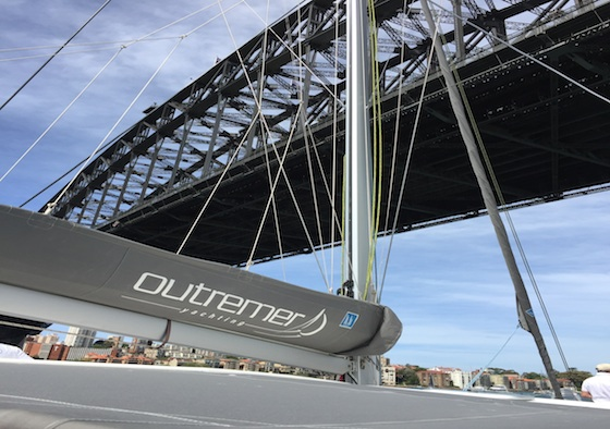Twighlight-Dec-2015-sail-Outremer