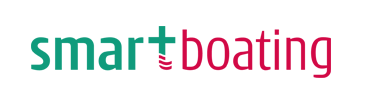 Smart Boating logo