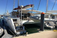 Outremer 5X Pict1